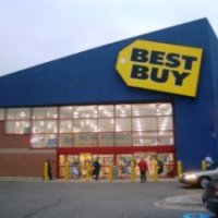 Why Best Buy is going out of Business... Gradually