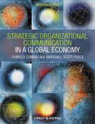 Strategic Organizational Communication: In a Global Economy (Wiley)