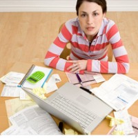 Checking Accounts: High Fees, 69-page Disclosures