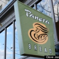Panera Bakers Battle For A Union In A Union-Free World