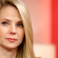 Yahoo's Rigorous Hiring Practices, Imposed By Marissa Mayer, Get Flak Within Company