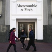 How A CEO Can Wreck A Brand In One Interview: Lessons From Abercrombie & Fitch Vs. Dove