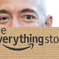 Amazon: Threat or Menace?
