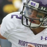 Labor board: Northwestern University football players can unionize