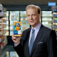 Kraft Reveals Revamped Mac and Cheese, 50 Million Boxes Later
