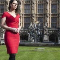 High heels row: MPs 'shocked' by women's dress code stories