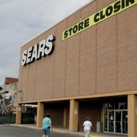 Sears Was the Amazon of Its Time—Until It Made Preventable Mistakes