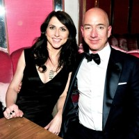 MacKenzie Bezos and the Myth of the Lone Genius Founder