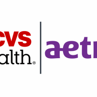 CVS's $69 billion merger with Aetna is approved in deal that could transform health-care industry