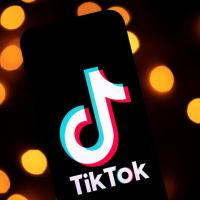 TikTok Admits It Suppressed Videos by Disabled, Queer, and Fat Creators