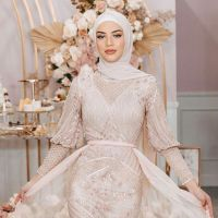 Meet the Sydney hijabi influencers in 'modest fashion' who make a living from Instagram