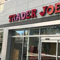 A Trader Joe's worker says he was fired after writing to the CEO about Covid-19 safety protections